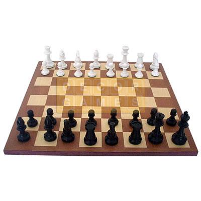 xadrez_decor_1.jpg
