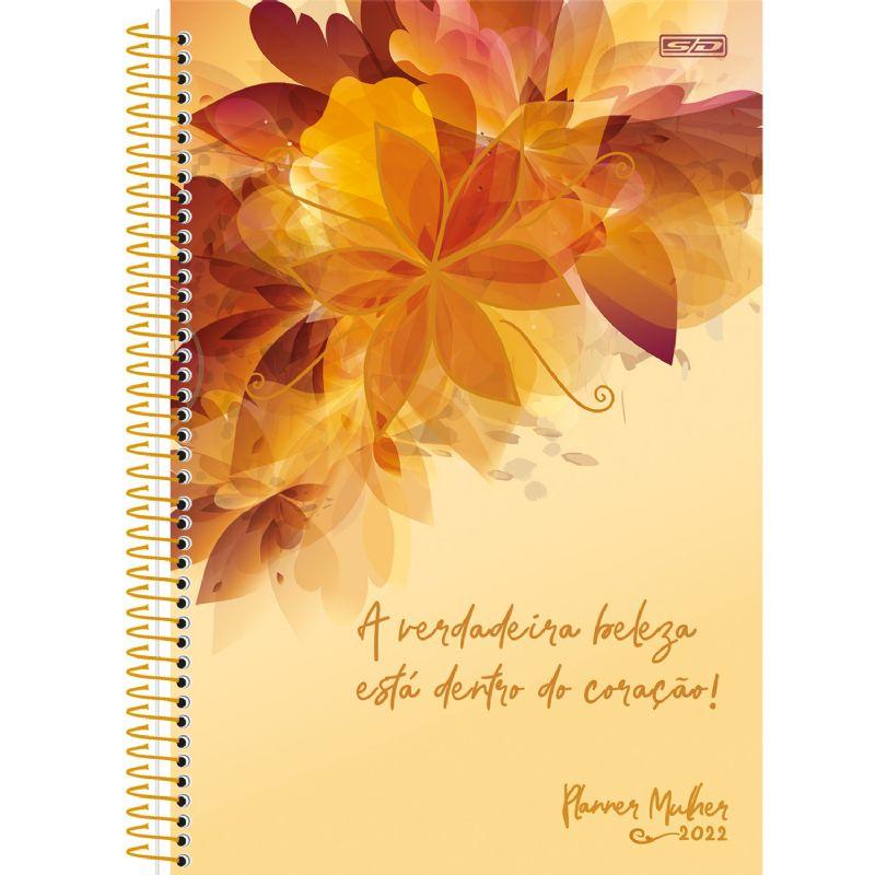 000579_mulher-2022-planner-capa-2.jpg